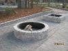 Work, Johnson Concrete 001